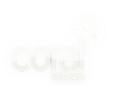 Coral Software